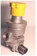 Doseur d'abrasif 40 litres - Doseur d'abrasif pour sableuse
