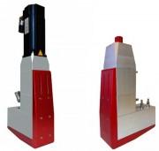 Doseur de liquides volumétrique - Pression de travail : 2 à 8 bar