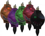 Doseur électronique pour brasserie - Autonome - plusieurs coloris - Trois modes de fonctionnement