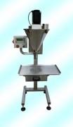 Doseur volumétrique automatique - Précision : 0,5 - 2% - Dose : 1 – 500 g