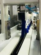 Doseuse à poudre industrielle sur-mesure - Capacité : de 3L à 10 000L