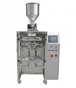 Doseuse liquide - Automatique ou semi automatique