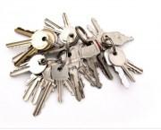 Double de clé - Une copie de vos clefs en 20 minutes chrono !