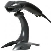 Douchette codes barres sans fil - Interfaces : USB HID / RS – 232 - Température de fonction : 0°C à 50°C / 32°F à 122°F