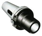 Douilles de réduction à cône morse pour forets DIN 69871 - Attachment cône ISO