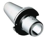 Douilles pour mandrins à réglage axial type TR DIN 69871 - Attachment cône ISO