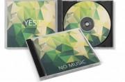 Duplication et pressage CD et DVD - Large gamme de packaging et Digipack