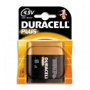 DURACELL PLUS Blister de 1 pile 3LR12 4,5 volt - DURACELL