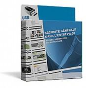 DVD pédagogique prévention risques sur écran - DVD conçu comme un support de formation