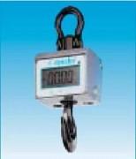 Dynamomètre DYNAFOR à affichage digital - DYNAFOR MWX avec anneau et crochet intégrés Standard