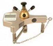 Dynamomètre Dynaplug - Dynaplug