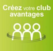 E-club avantages - Plus de 50 000 prestations aux tarifs CE