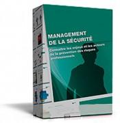 E learning sur étagère prévention des risques professionnels - Connaître les principales obligations légales et réglementaires
