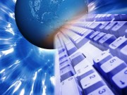 E-mailing autonome - Full-mailing
