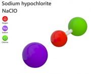 Eau de Javel concentrée -Hypochlorite de Sodium ˆ 47/50¡ - CAS N¡ 7681-52-9 - EXTRAIT DE JAVEL concentrée: HYPOCHLORITE DE SODIUM