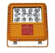 Eclairage atex 40 à 80 watts - Pour milieux explosifs