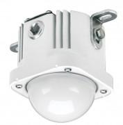 Eclairage compact a LED (CUBELIGHT) - Destiné aux enceintes portuaires, aéroportuaires, aérodromes et industrielles