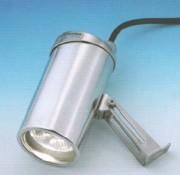 Eclairage cuve avec câble d'alimentation - USL15
