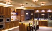 Eclairage domestique grand public  - Luminaires domestiques à faible consommation