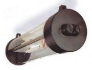 Eclairage fluocompacts sous tube étanche IP67 - - Puissance 1x36W 2x18W ou 2x36W