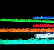 Eclairage LED Décoratif - Plusieurs couleurs disponibles