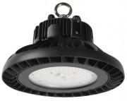 Eclairage LED en suspension (ASCEND) - Destiné aux centrale logistique, entrepôt, industries