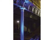 Eclairage LED ultra fin pour extérieur - Projecteur LED 12W / 18W et 36W