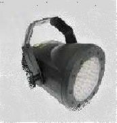 Éclairage PAR Led Standard 36 - PAR Led Standard 5mm