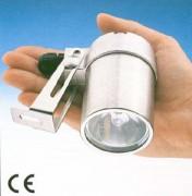 Eclairage pour hublot de circulation - USL03