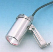 Eclairage pour réacteur - USL13