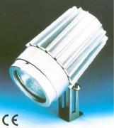 Eclairage pour silos - USL06
