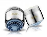 Économiseur mousseur d'eau - Modèle : économiseur, mousseur, limiteur, aérateur, régulateur....