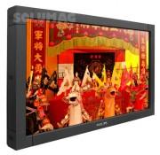 Ecran LCD 32