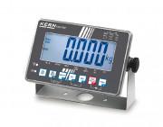 Ecran LCD avec bloc d'alimentation - Dimensions L x P x H mm : 232 x 170 x 80