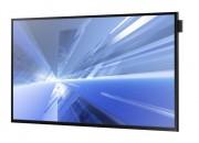 Écran moniteur full hd Samsung - Résolution : Full HD (1920x1080)