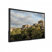"Ecran Professionnel Standard 32""43"" - FULL HD, 350cd/m² - 16h/7j"