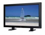 Ecran tactile 31.5'' - NEC - Résolution : 1366x768 - Luminosité (cd/m2) : 500
