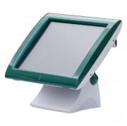 Ecran tactile lcd point de vente - Technologie LCD TFT anti reflet