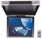 Ecran TFT Plafonnier Legacy - 15 Pouces - Haute définition Legacy - Référence : LMR1540IR