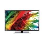 ECRAN TV 43'' LED   - ECRAN TV 43'' LED  1920x1080- VGA, HDMI, USB, Noir