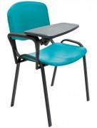 Ecritoires pour chaises