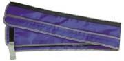 Élargisseur 10 cm pour botte ADVANCE - Accessoire pour pressothérapie