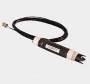 Electrode de PH/Rédox - Electrode conçue pour supporter des applications difficiles 3RC03