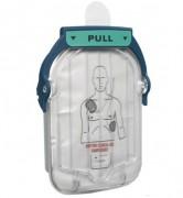 Electrodes de défibrillation - Adulte / pédiatrique