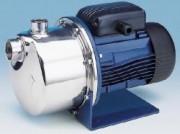 Electropompe centrifuges auto-amorçante - Électropompes