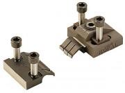Elément de serrage pour montage spécifique - Réf . 09-021