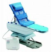 Elévateur de bain pour enfants - Poids max utilisation : 50 Kg - Enfants handicapés