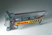 Elévateur de matériel manuel - HW 550 S