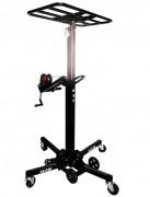 Elévateur manuel universel - Capacité 110 kg / 3,3 m