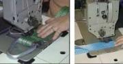Elingue polyester - Cordage en polyester